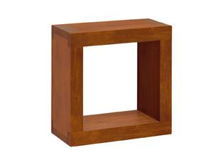 Módulo estantería / baldas pared